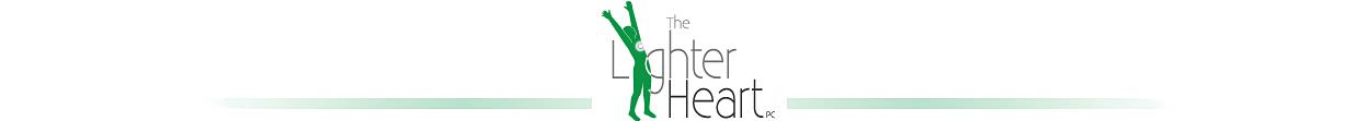 The Lighter Heart PC